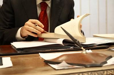 advogado-leitura (1)